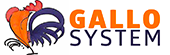 Gallo System